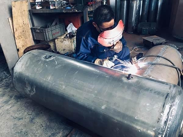 5-welding-area