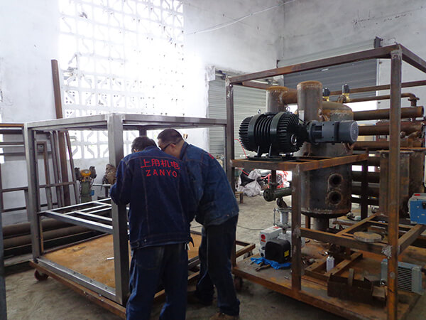 6-welding-area