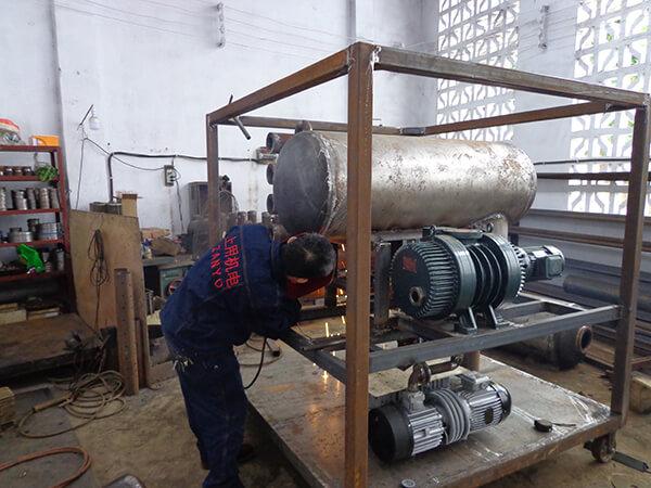 7-welding-area