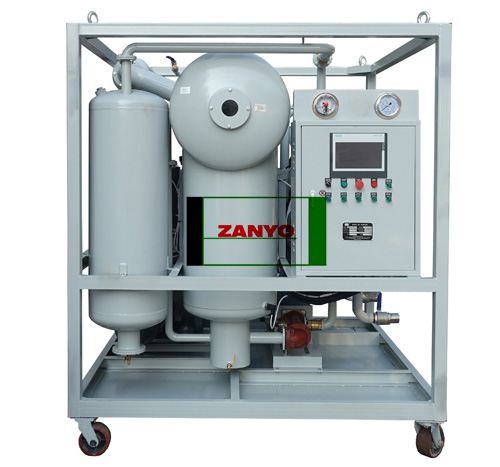 ZYD-II-High-Vacuum-Transformer-Oil-Purifier-01