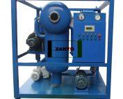 ZYD-II-High-Vacuum-Transformer-Oil-Purifier-02