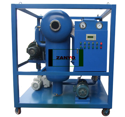ZYD-II-High-Vacuum-Transformer-Oil-Purifier-02