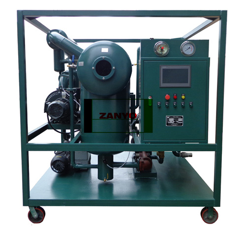 ZYD-II-High-Vacuum-Transformer-Oil-Purifier-03