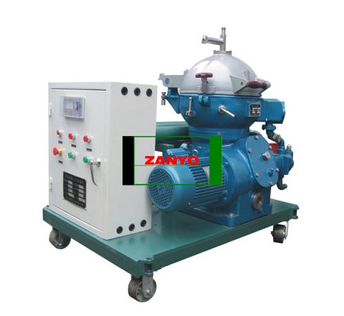 Centrifugal-Turbine-Oil-Purifier-01