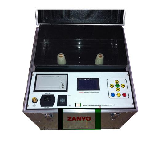 ZYIIJ-II-Automatic-BDV-Oil-Tester-01