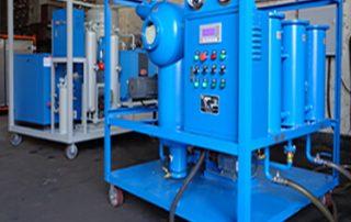 11 Transformer_oil_filtration_system_for_Baijia_station