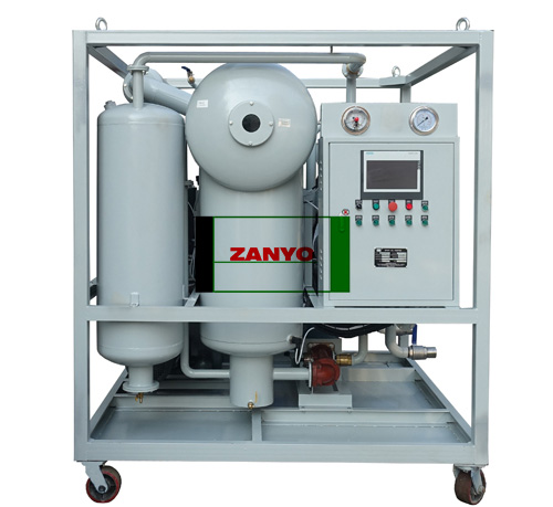 12000L-UHV-Transformer-Oil-Purifier-02