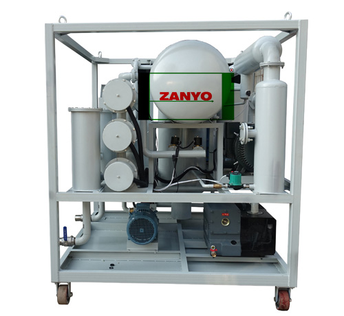 12000L-UHV-Transformer-Oil-Purifier-03