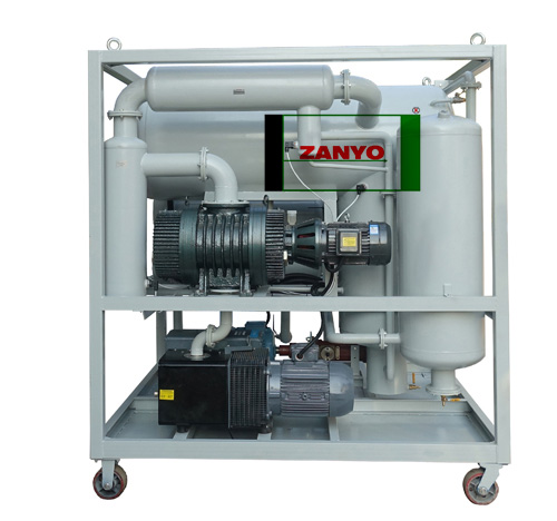 12000L-UHV-Transformer-Oil-Purifier-04