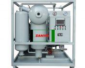 12000L-UHV-Transformer-Oil-Purifier-01