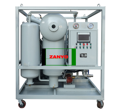 12000L-UHV-Transformer-Oil-Purifier-01