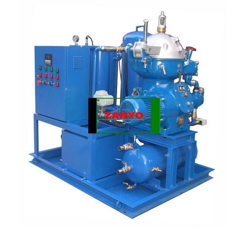 Centrifugal-Turbine-Oil-Purifier-02