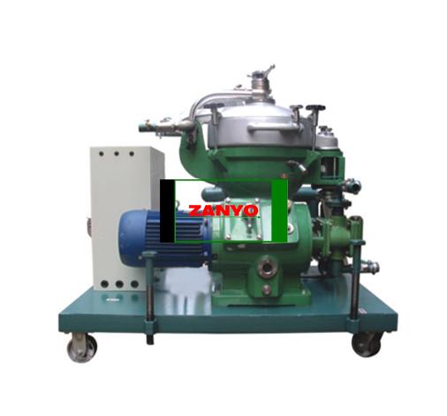 Centrifugal-Turbine-Oil-Purifier