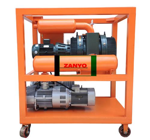600-Vacuum-Pumping-System-02