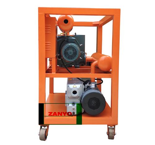 600-Vacuum-Pumping-System-03