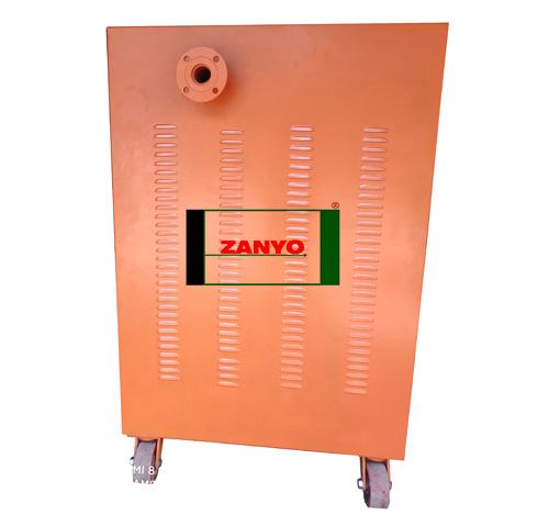 600-Vacuum-Pumping-System-04