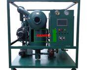 6000L-Transformer-Oil-Purification-System-01