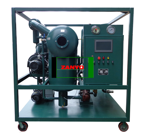 6000L-Transformer-Oil-Purification-System-01