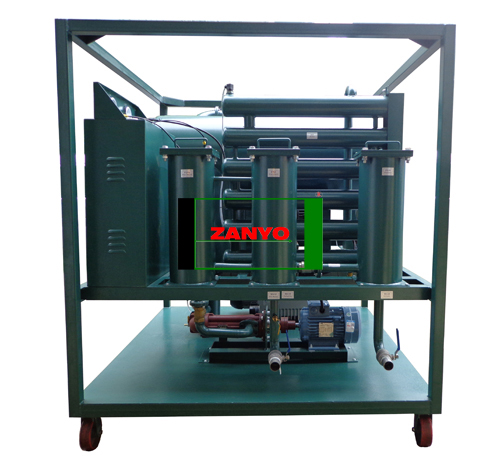 6000L-Transformer-Oil-Purification-System-02