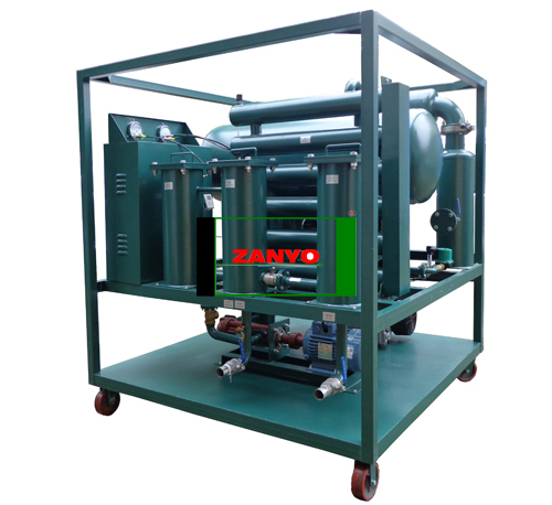 6000L-Transformer-Oil-Purification-System-03