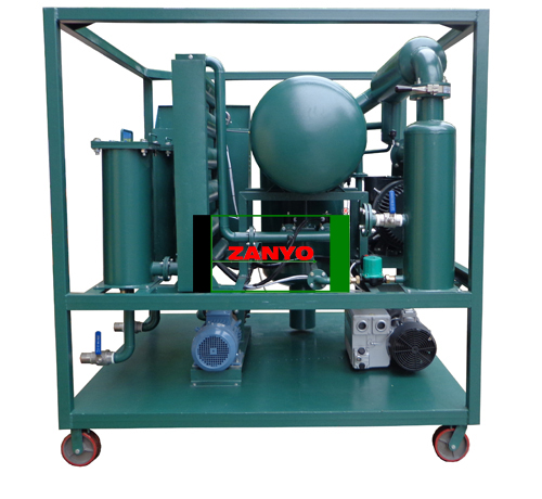 6000L-Transformer-Oil-Purification-System-04