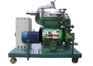 Centrifugal-Lube-Oil-Purifier-02