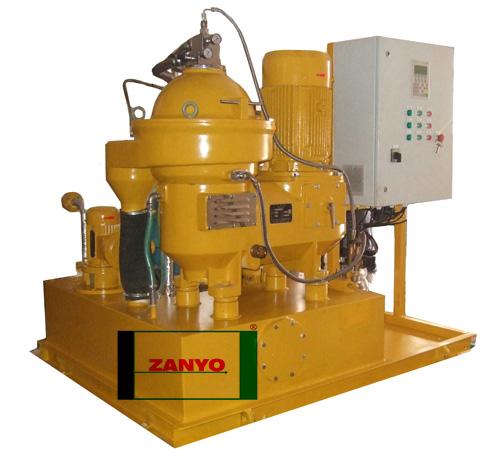 Centrifugal-Turbine-Oil-Purifier-03