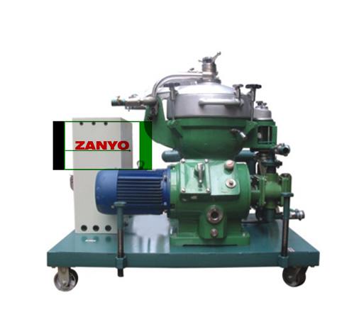 Centrifugal-Turbine-Oil-Purifier-04