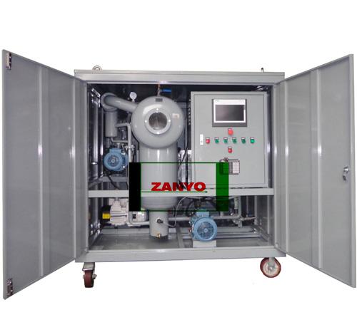 Enclosed-Type-Transformer-Oil-Filter-Machine-01