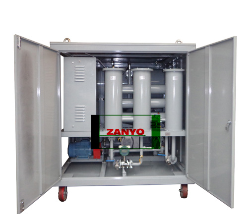 Enclosed-Type-Transformer-Oil-Filter-Machine-02