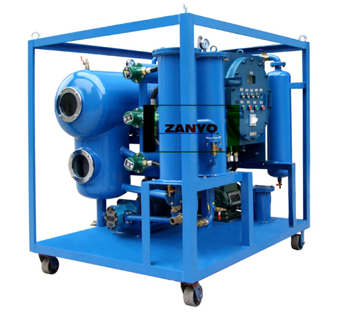 Explosion-Proof-Transformer-Oil-Purification-System-01