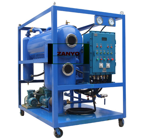 Explosion-Proof-Transformer-Oil-Purification-System-02