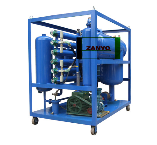 Explosion-Proof-Transformer-Oil-Purification-System-03