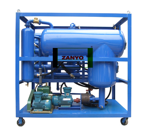 Explosion-Proof-Transformer-Oil-Purification-System-04