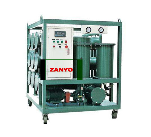 Latest-Transformer-Oil-Recycling-Device-01