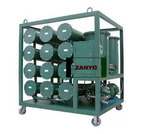Latest-Transformer-Oil-Recycling-Device-02