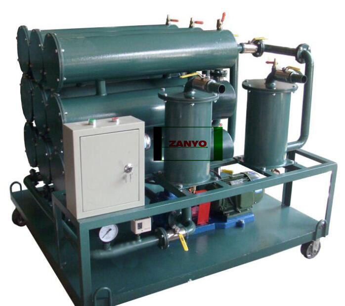 Latest-Transformer-Oil-Recycling-Device-03