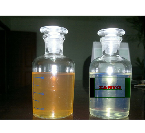 Latest-Transformer-Oil-Recycling-Device-04