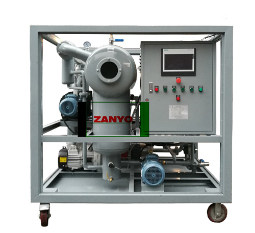 Luxury-Transformer-Oil-Filtration-Machine-01
