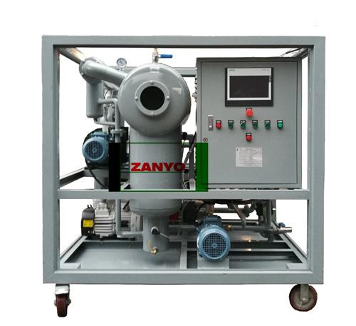 Luxury-Transformer-Oil-Filtration-Machine-01