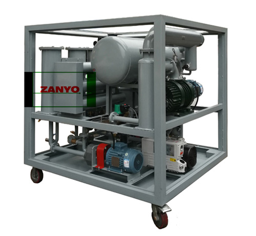 Luxury-Transformer-Oil-Filtration-Machine-02