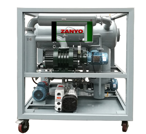 Luxury-Transformer-Oil-Filtration-Machine-03