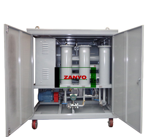 Luxury-Transformer-Oil-Filtration-Machine-04