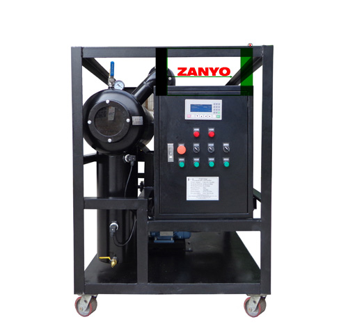 Luxury-Transformer-Oil-Purification-System-01