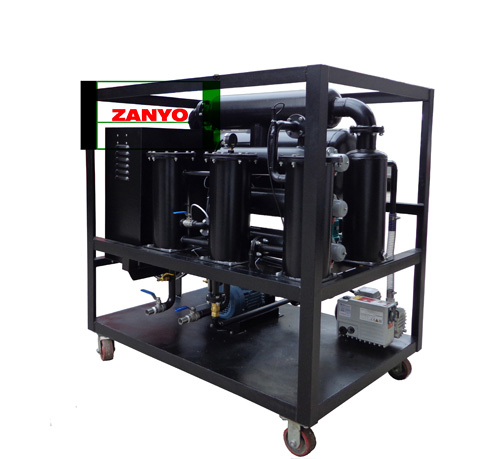 Luxury-Transformer-Oil-Purification-System-03