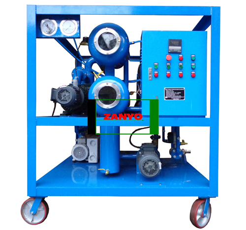 Mechanical-Transformer-Oil-Filtering-Machine-01