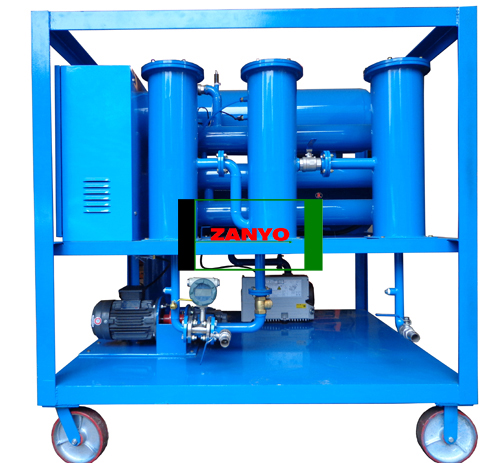 Mechanical-Transformer-Oil-Filtering-Machine-02
