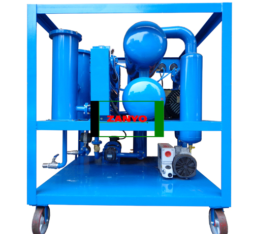 Mechanical-Transformer-Oil-Filtering-Machine-03