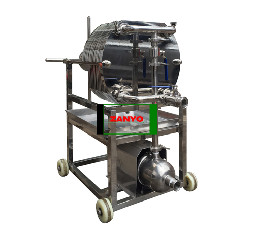 Plate-Pressure-Cooking-Oil-Filtration-Machine-04