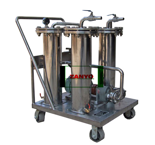 Portable-Cooking-Oil-Purifier-01